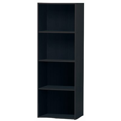 Storage Cabinet by Hazelwood Home