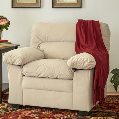 Sumter Arm Chair by Andover Mills