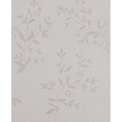 "Graham & Brown Majestic 33' x 20"" Floral and Botanical Wallpaper"