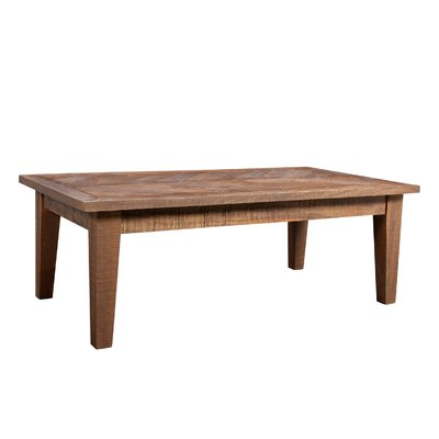 Palcon Coffee Table by STYLE N LIVING