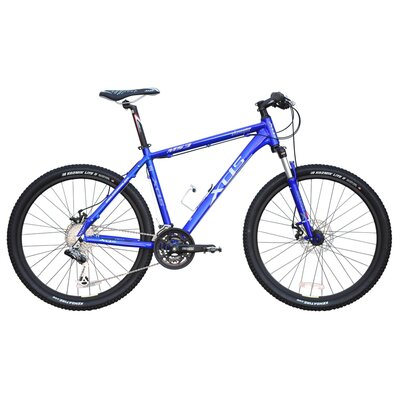 Men's MX3 27-Speed Mountain Bike by XDS Bikes Co.