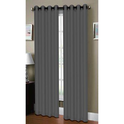 Raphael Curtain Panel (Set of 2) Product Photo
