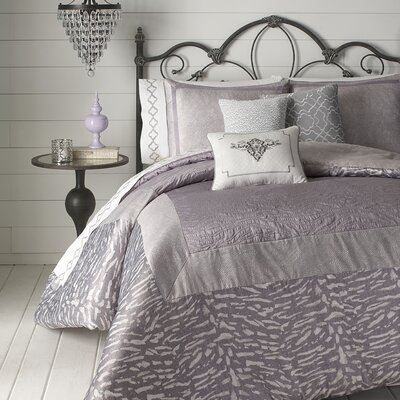 Bianca Bedding Collection by Jessica Simpson Home