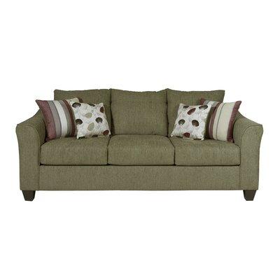 Three Posts THRE2838 Oppenheim Sofa