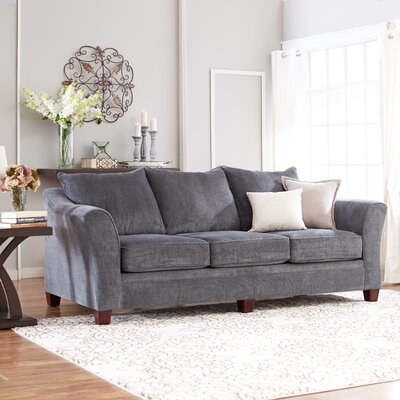 Derry Sofa by Simmons Upholstery by Three Posts