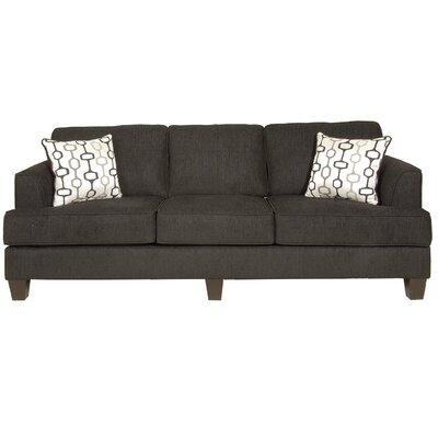 Three Posts THRE1400 Serta Upholstery Davey Sofa