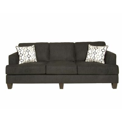 best sofa beds australia post