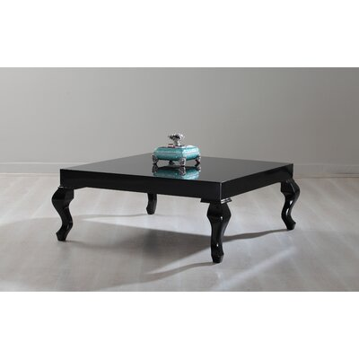 Lukens Coffee Table by La Viola Décor