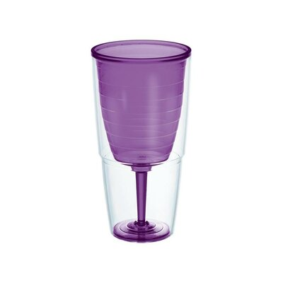 Jewel Goblet by Tervis Tumbler