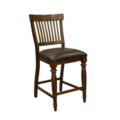 American Heritage Delphina Side Chair