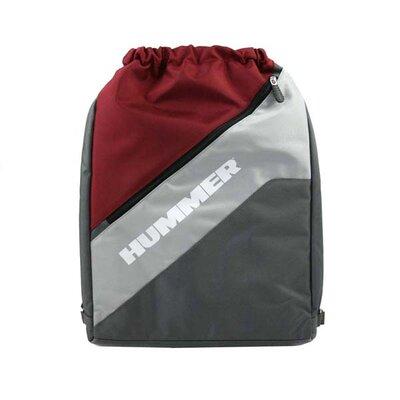 Baja Computer Laptop Case by Hummer