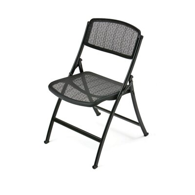 Armless Folding Chair by Mity Lite