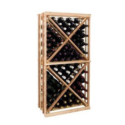 Vintner Series 192 Bottle Wine Rack by Wine Cellar