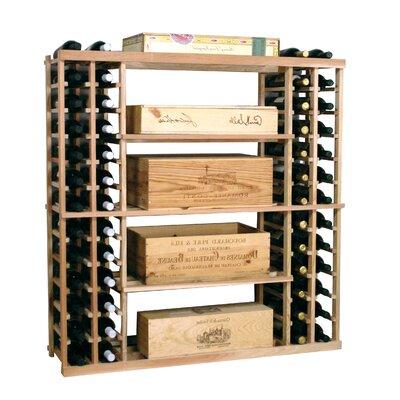 Vintner 144 Bottle Wine Rack by Wine Cellar