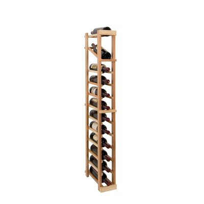 Vintner Series 12 Bottle Wine Rack by Wine Cellar