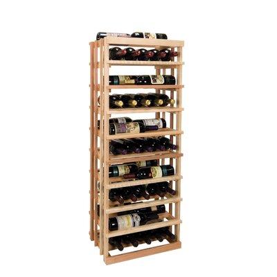 Vintner Series 30 Bottle Wine Rack by Wine Cellar