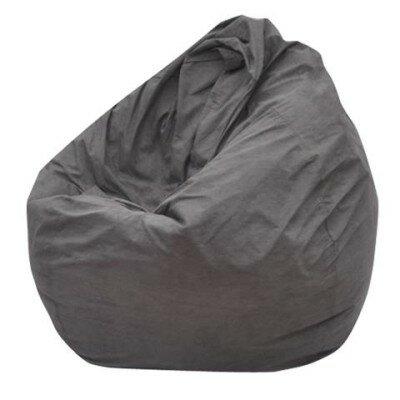 The Big Pear Bean Bag Chair by Modern Bean Bag