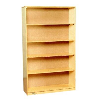 Adjustable Shelf 60