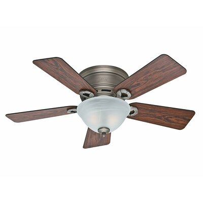 """42"""" Conroy 5 Blade Ceiling Fan Product Photo"""
