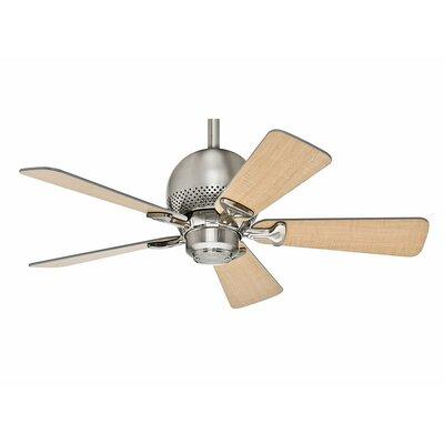 """36"""" ORBit® 5 Blade Ceiling Fan Product Photo"""