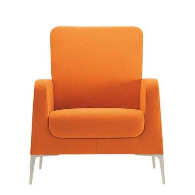 Hi Omega Lounge Chair by Segis U.S