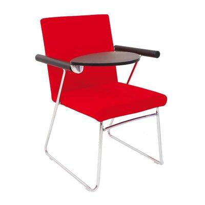 Kimono Stacking Chair by Segis U.S