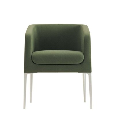 Alphabet Beta Lounge Chair by Segis U.S