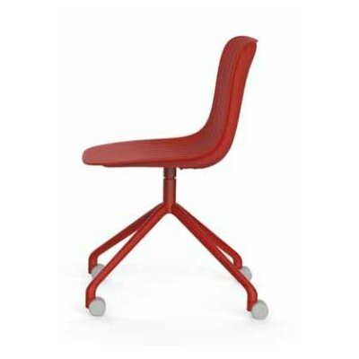 Dragonfly Office Chair by Segis U.S