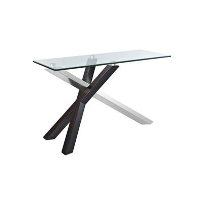 Verge Console Table by Magnussen