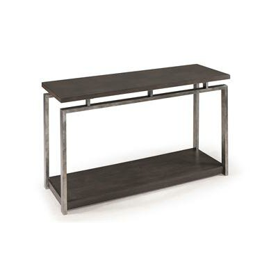 Keaton Console Table by Magnussen