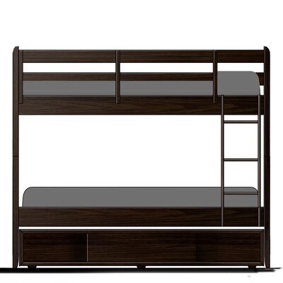 Twilight Bunk Trundle by Magnussen