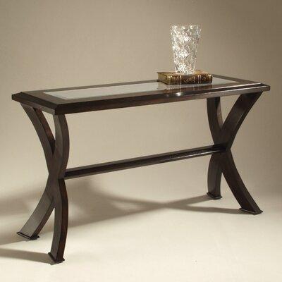Magnussen Furniture Roxboro Rectangular Console Table