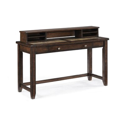 Allister Console Table by Magnussen