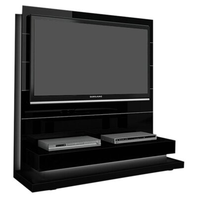 Home etc tv stand for tvs up to 55 reviews wayfair uk for Furniture etc reviews