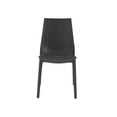 Lucrezia Side Chair by ItalModern