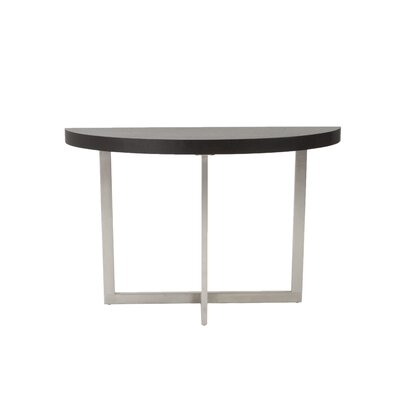 Oliver Console Table by ItalModern