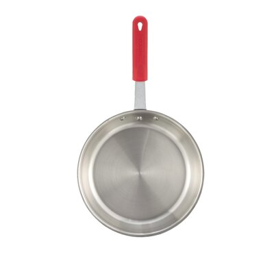 Apollo Frying Pan by Winco