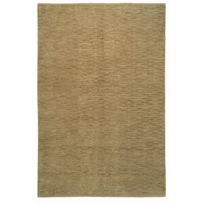 Artisan Carpets Designers' Reserve Brown Area Rug