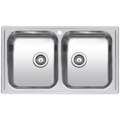 diy kitchen fixtures kitchen sinks reginox sku rxgi1031