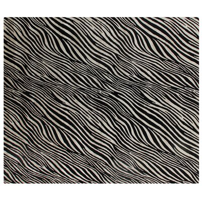 d cor rugs area rugs rug expressions sku ruge1055