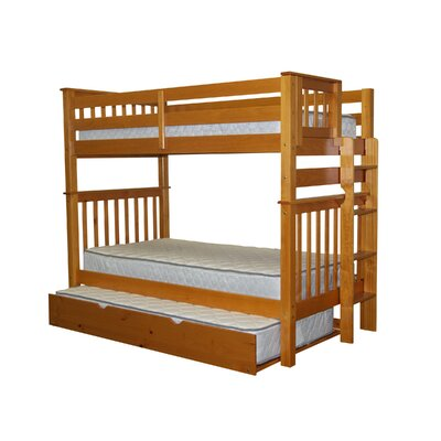 organic mattress pad twin xl