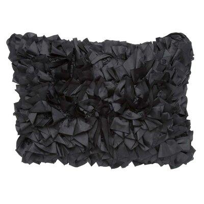 Marie Lumbar Pillow by Cloud9 Design