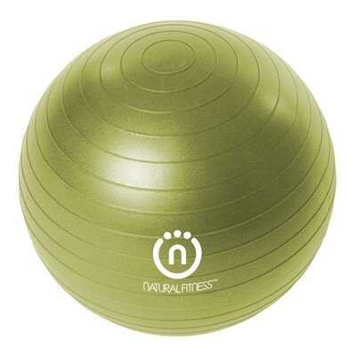 Mini Core Ball by Natural Fitness