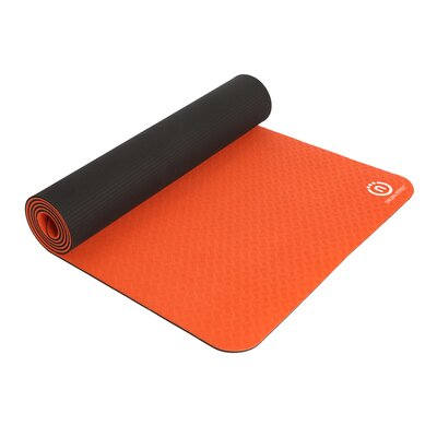 Powerhouse Professional Mat by Natural Fitness