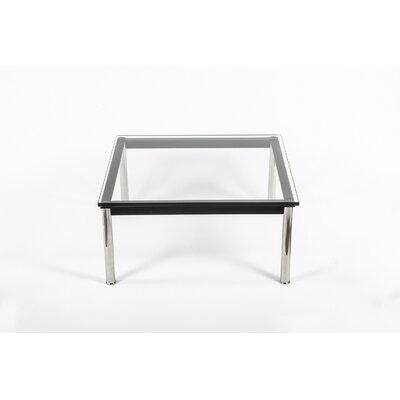 The Tastrup Coffee table by Stilnovo
