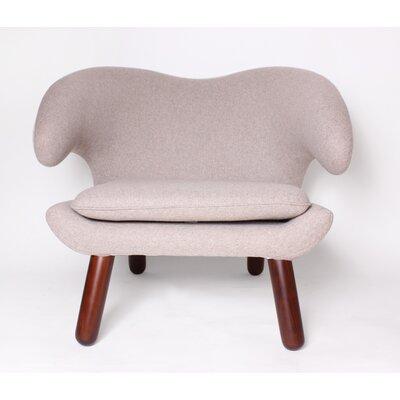 The Pelican Chair by Stilnovo