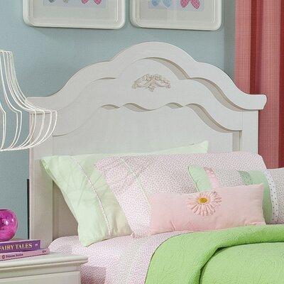 Standard Furniture Daphne Panel Headboard 65551 65553