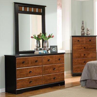 simmons sofa beds furniture