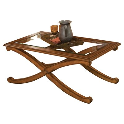 Granada Coffee Table by Standard Furniture