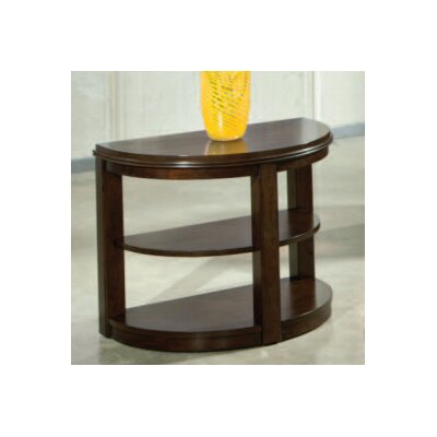 Spencer Side Table by Standard Furniture